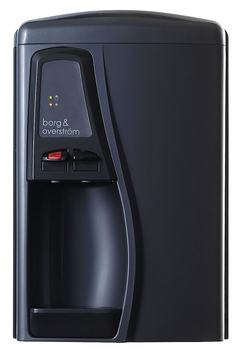 How to buy the best water cooler dispensers? Bottleless vs. bottled water dispensers, filtration system, softener, purifiers, cold and hot water heater reviews.